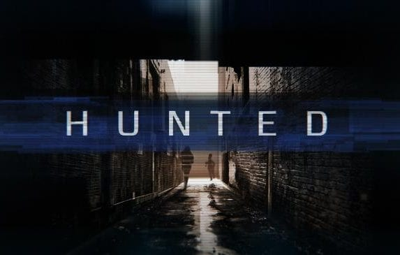 Channel 4's Hunted is back and looking for Mancunians good at disappearing, The Manc
