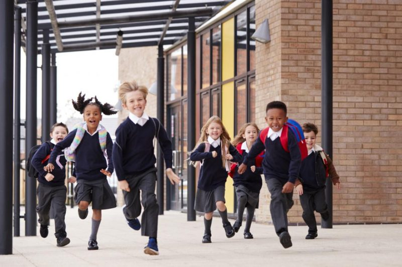 Longer school days under consideration as part of COVID recovery plan, The Manc