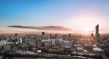 What Makes Manchester so Great and its Nightlife, The Manc