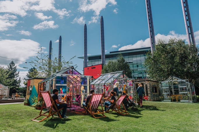 The best things to do in Greater Manchester this week | 19 – 25 July 2021, The Manc