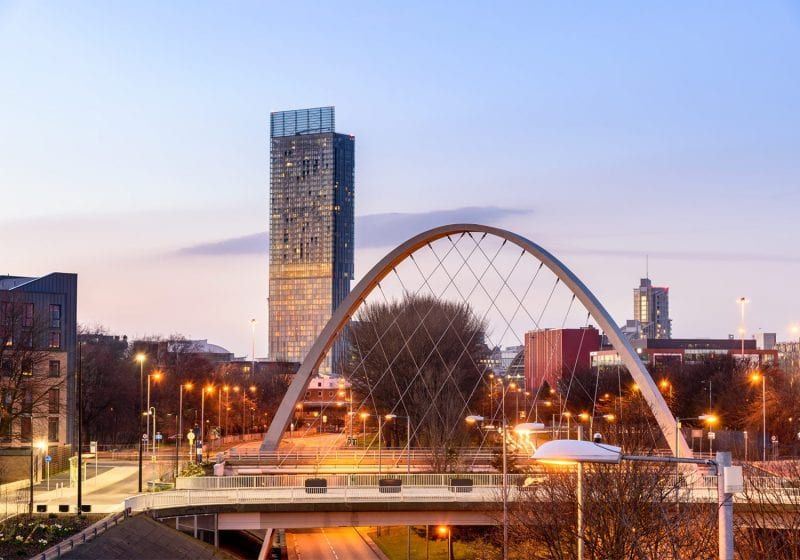The best things to do in Greater Manchester this week | 24 – 30 May 2021, The Manc