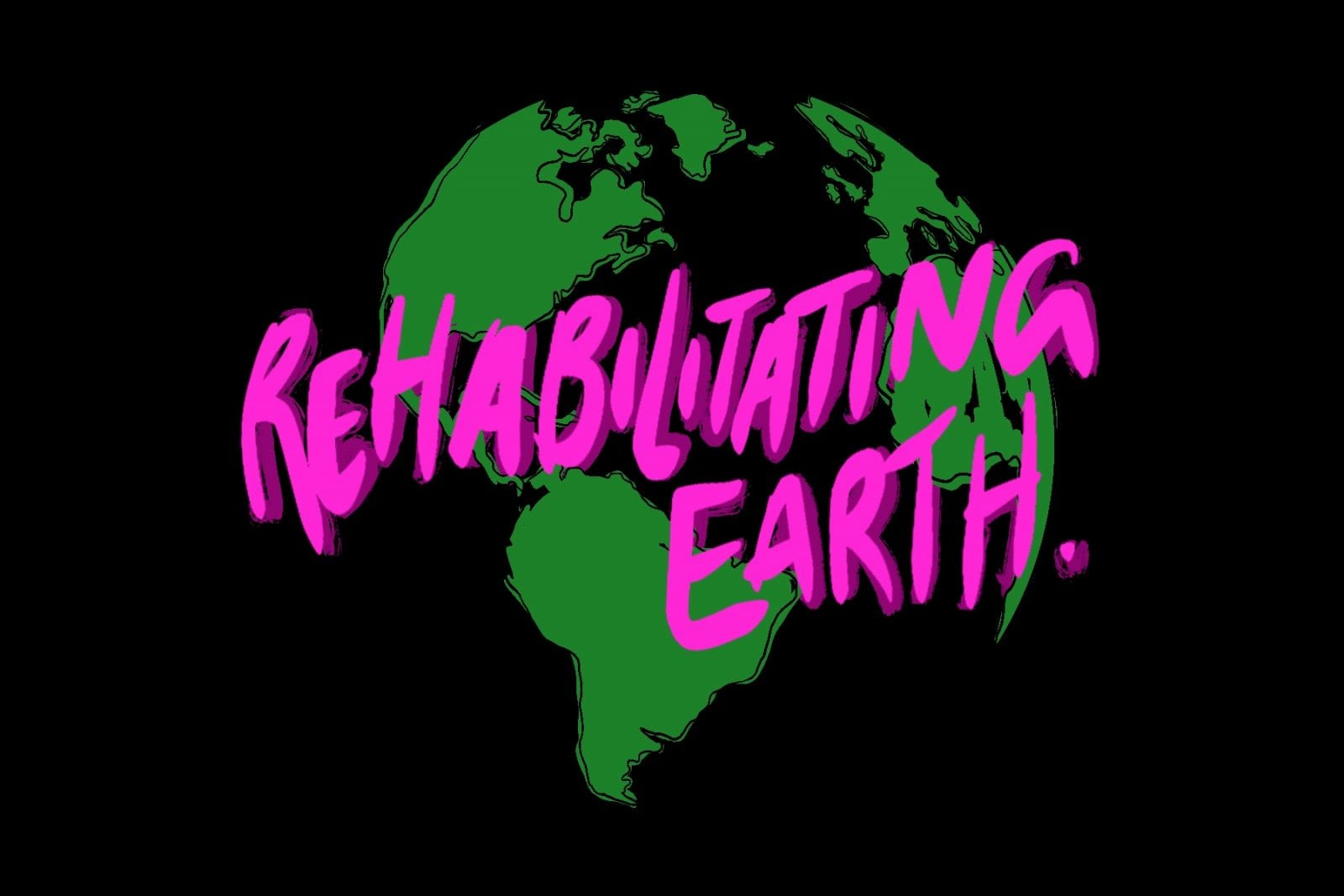 Rehabilitating Earth: The Manchester student making climate change an accessible topic for all, The Manc