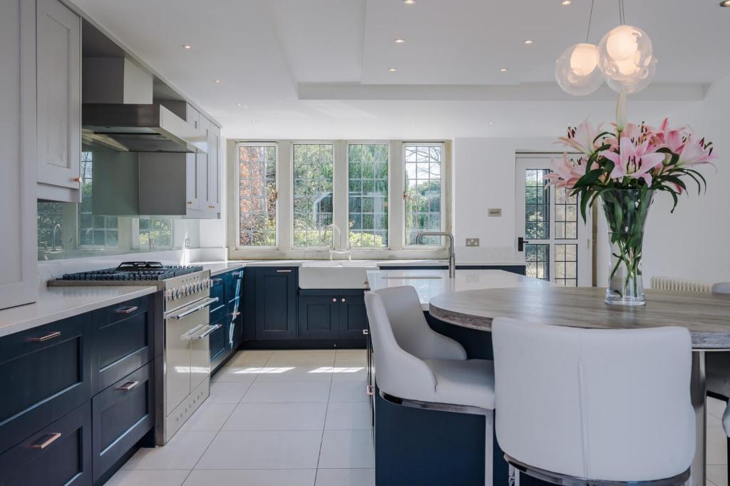 10 hot properties for sale in Greater Manchester   June 2021, The Manc