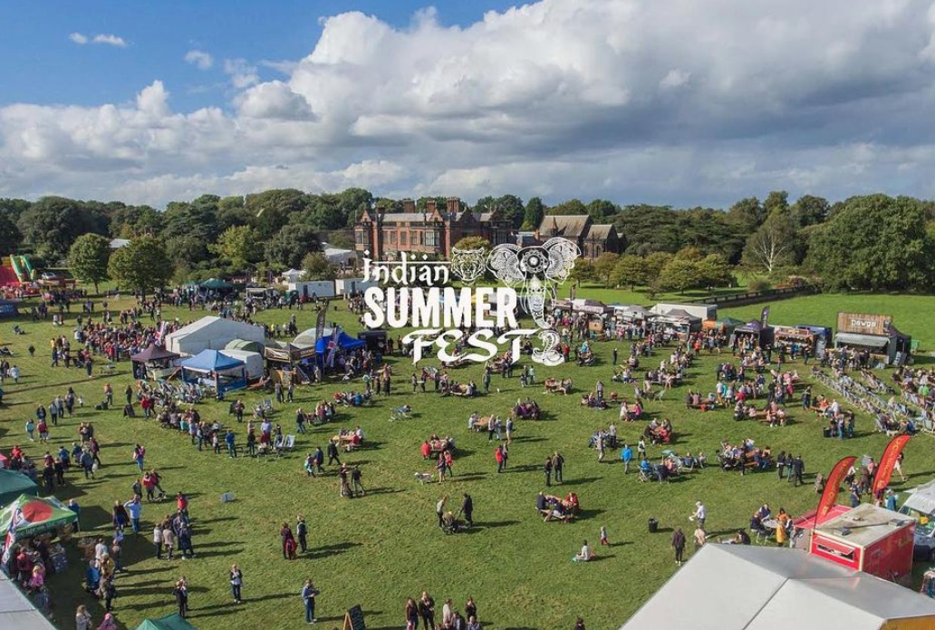The best things to do in Greater Manchester this week | 28 June – 4 July 2021, The Manc