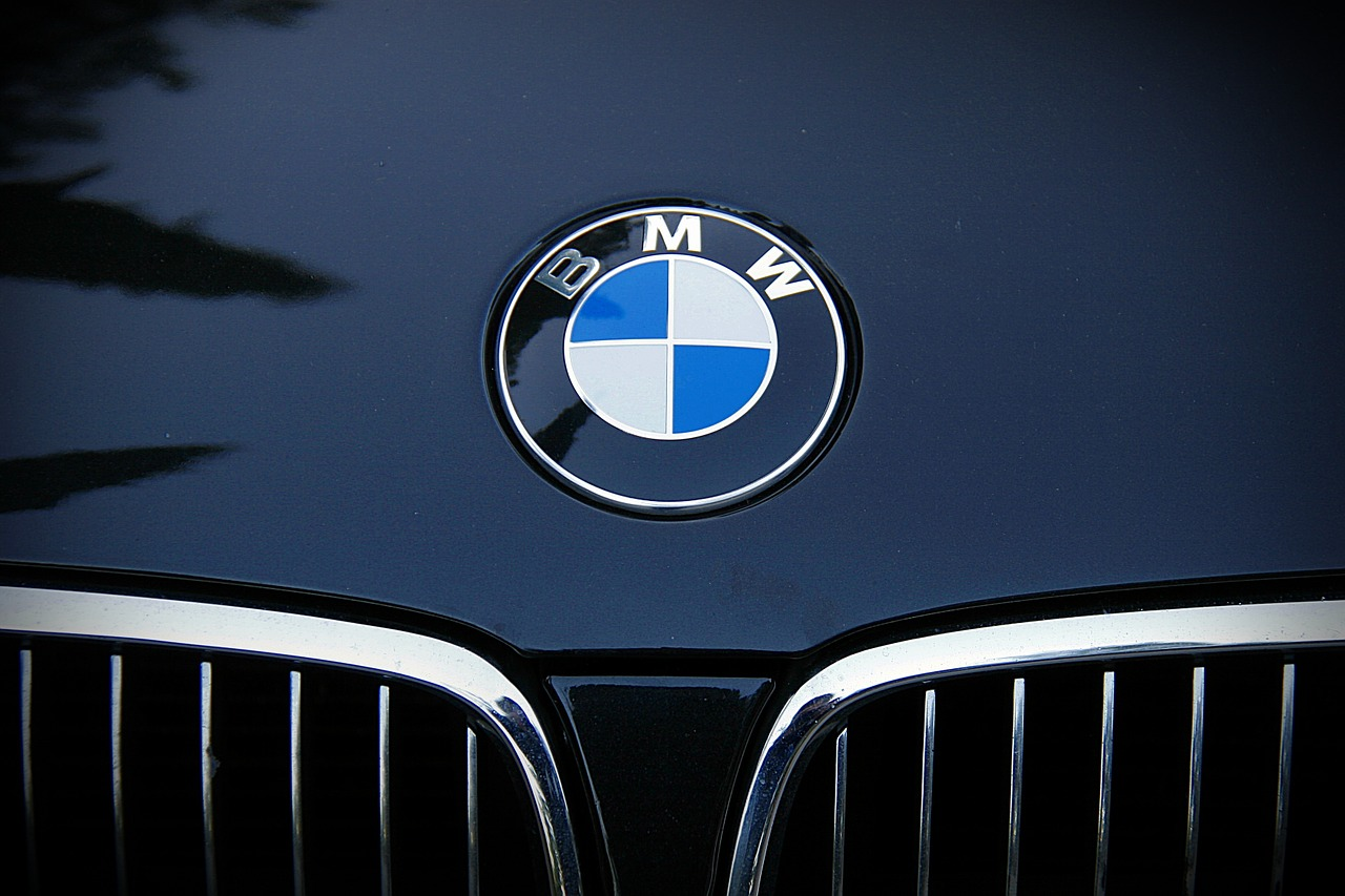 BMW drivers have been voted the most-hated on UK roads, The Manc