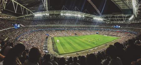 Predicting Group D of EURO 2020: history, odds and data analytics, The Manc