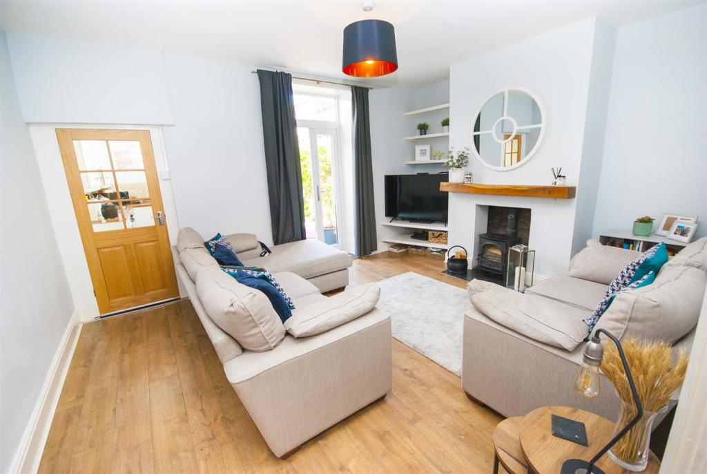 10 hot properties for sale in Greater Manchester   July 2021, The Manc
