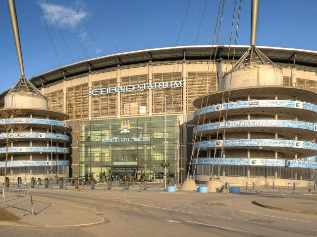 Etihad Stadium to host huge jobs fair with thousands of roles available, The Manc