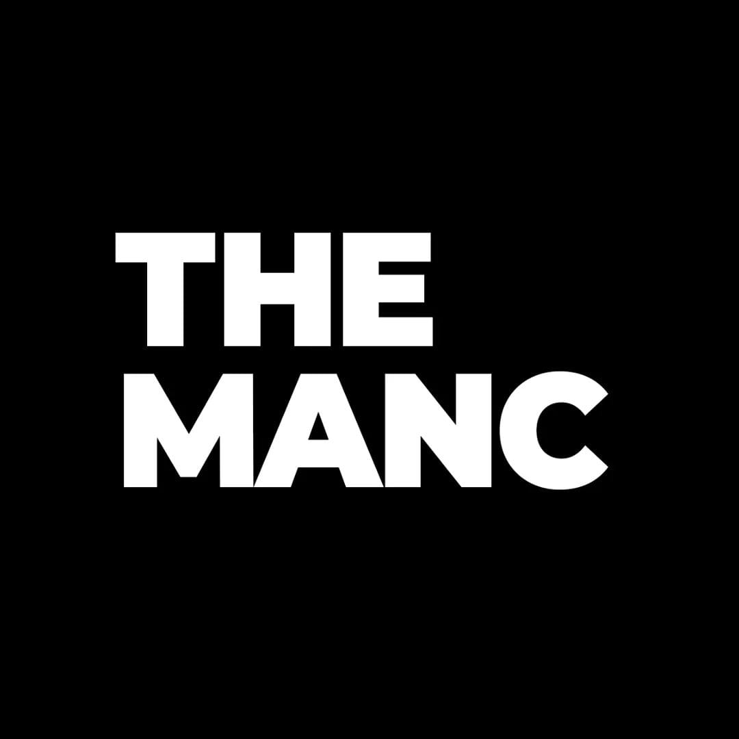 StreamGM and The Manc launch campaign to support the region's struggling culture venues, The Manc