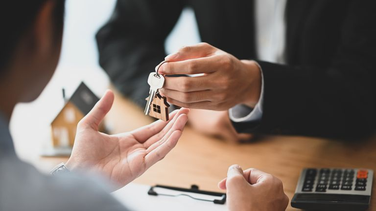 What do you need to become a hands-on landlord?, The Manc