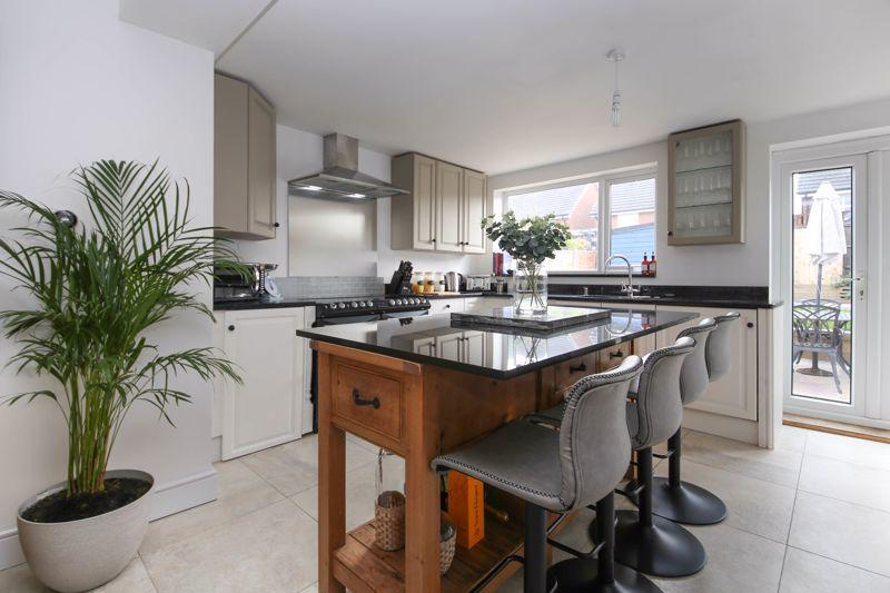 10 hot properties for sale in Greater Manchester   August 2021, The Manc