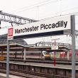 No traces of COVID-19 found at Manchester Piccadilly and three other major train stations, The Manc