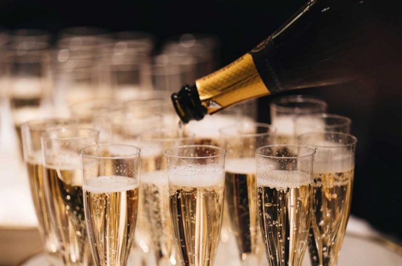 This wine company is hiring a professional prosecco taster, The Manc