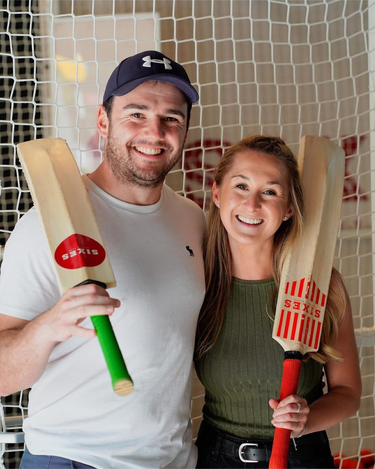 Social Cricket comes to Manchester with the opening of Sixes Clubhouse, The Manc