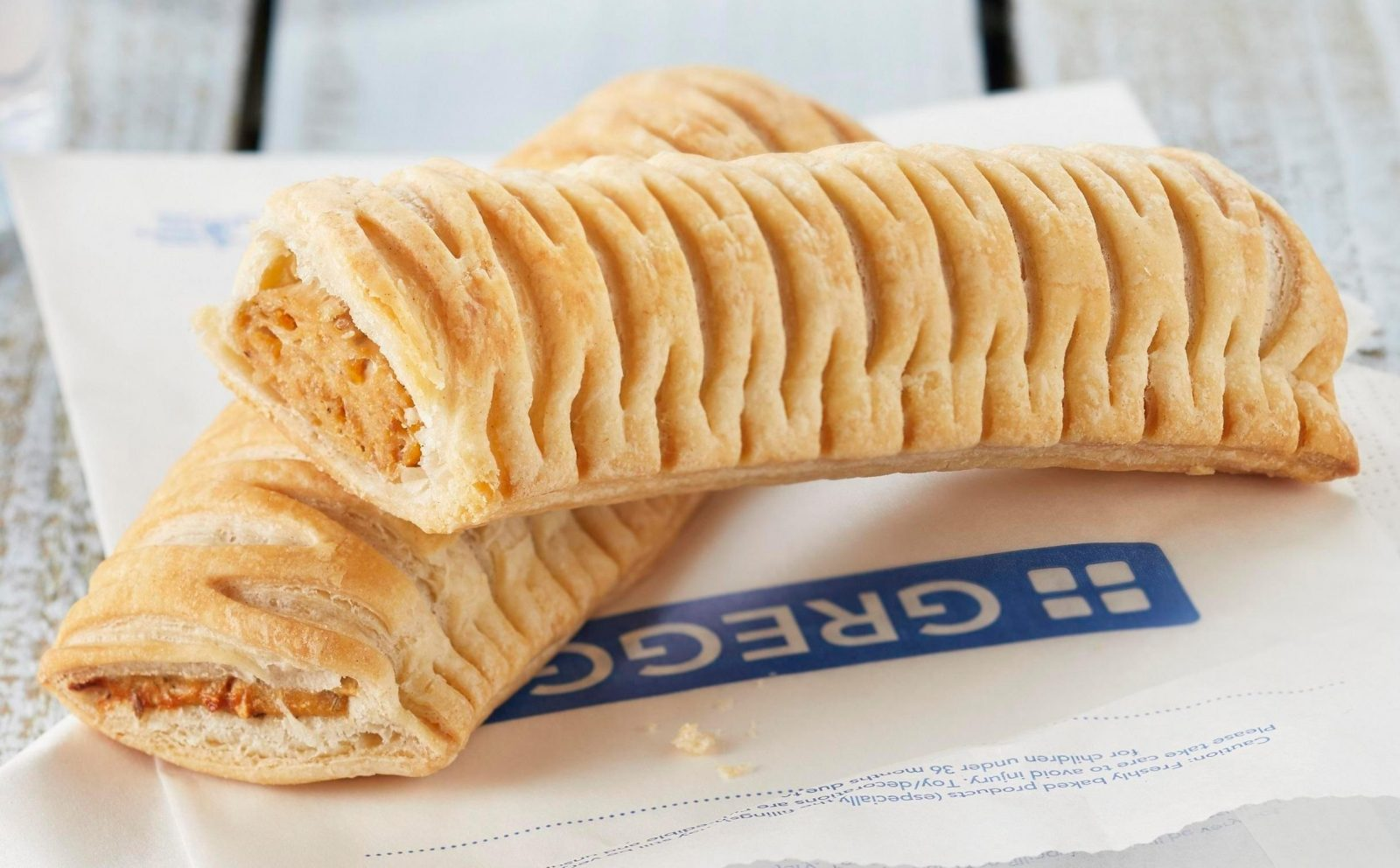 Greggs to create 500 new jobs as profits bounce back, The Manc