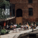 A new canalside wine bar is coming to Kampus in Manchester, The Manc