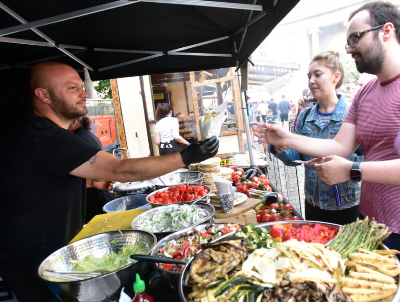 The best things to do in Greater Manchester this week | 30 August – 5 September 2021, The Manc