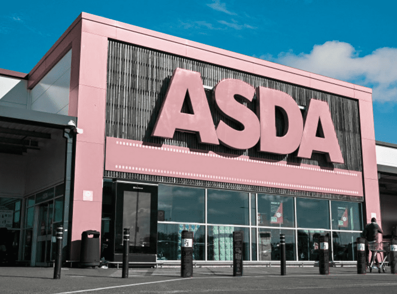 Online fashion brand Missguided to now be sold in over 100 Asda stores across UK, The Manc