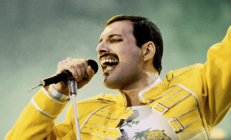 A Queen-themed bottomless brunch with live entertainment is coming to Manchester, The Manc