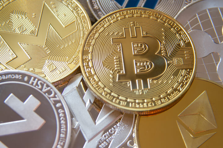 Multimillion international cryptocurrency scam taken down by Manchester police, The Manc