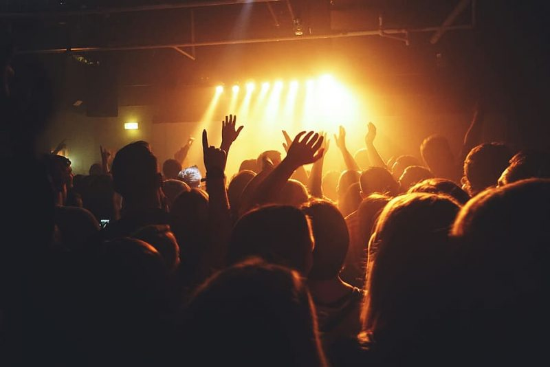 The best nights out in Greater Manchester according to The Manc audience – and our recommendations too, The Manc