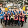 This Wigan company has introduced a four-day working week so staff can 'focus on themselves', The Manc
