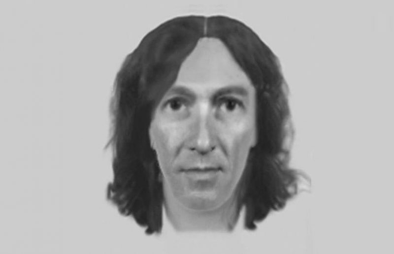 Police looking for this man after woman was 'dragged across road' in Newton Heath, The Manc