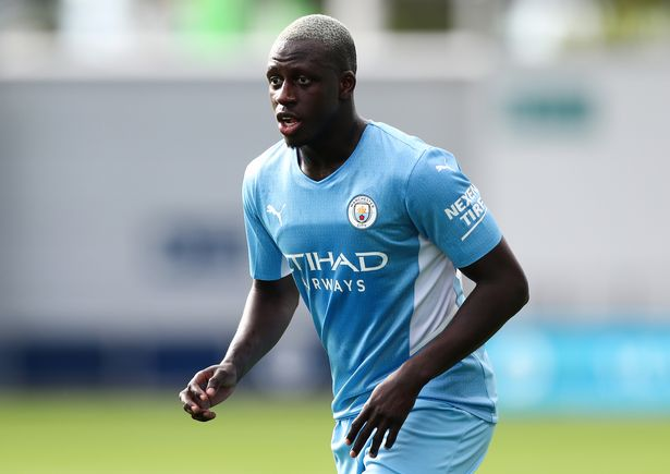Man City star charged with rape 'having meltdown' after thinking he would be sent to VIP prison wing, The Manc
