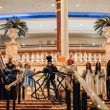 You can win a spooky overnight stay at the Trafford Centre in this Halloween competition, The Manc