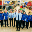 Aldi push huge North West recruitment drive – and you can earn up to £40k, The Manc