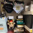 A Friends-themed pet accessories range has landed in B&M, The Manc