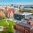 The first ever 'civic university agreement' for Greater Manchester has been signed, The Manc