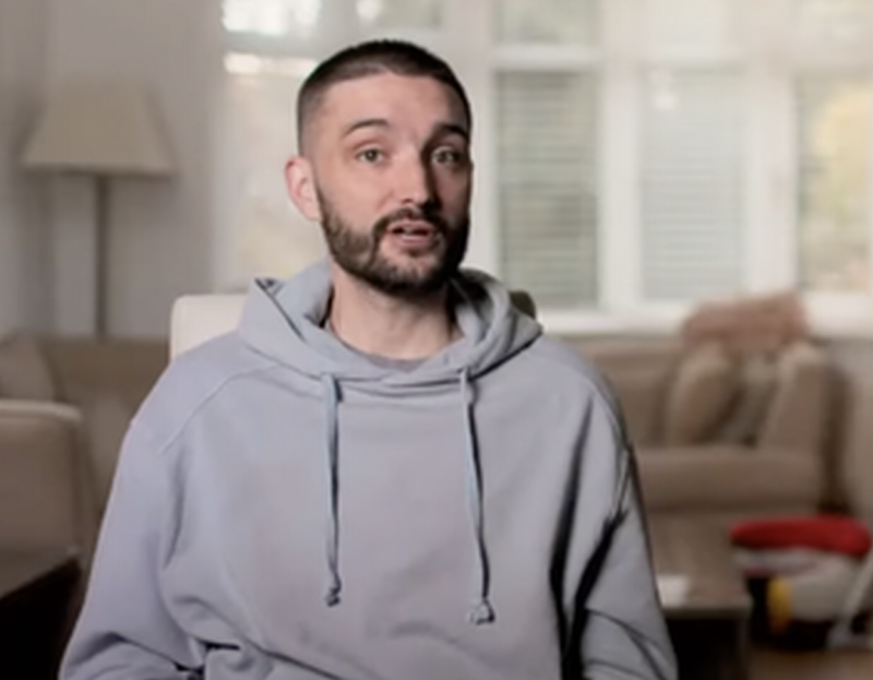 The Wanted's Tom Parker says brain cancer treatment needs more funding for 'massive improvement', The Manc