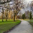 Two Manchester parks have been named some of the best in the UK, The Manc