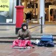 Manchester restaurants will help to raise money for the homeless this Christmas, The Manc