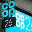 This is why Co-ops in Manchester and across the UK have been rebranded this week, The Manc