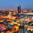 48 hours in Manchester | An insider's guide to the capital of the North, The Manc