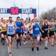 Manchester Marathon 2021 – when it starts, the route, and road closures, The Manc