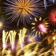 Sainsbury's has banned the sale of fireworks across all of its stores, The Manc