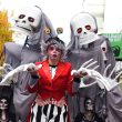 Mancs invited to 'dress up and join in' as Halloween hits the city this weekend, The Manc