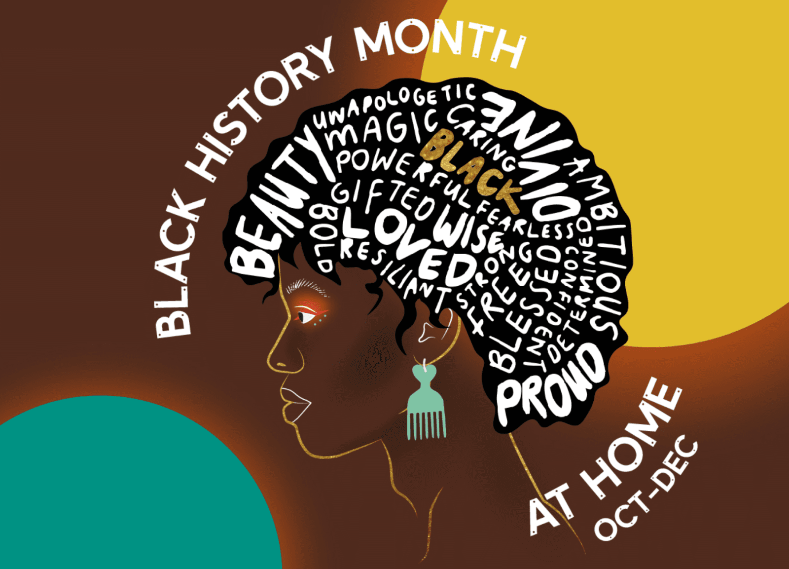 10 things happening to celebrate Black History Month in Greater Manchester, The Manc