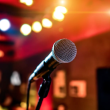 The best karaoke bars to sing your heart out in Manchester, The Manc