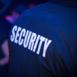 Bouncer shortages lead nightclubs to warn of a 'threat to public safety', The Manc