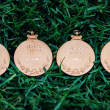 Four ex-Manchester City players awarded league winners medals after 53 years, The Manc