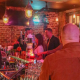 Manchester's new dive bar Salt Dog Slims is opening its doors tomorrow, The Manc