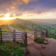 A Manc's guide to a day in the Peak District | How to get there, easy walks, and places to stop off, The Manc
