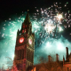 Manchester City Council cancels all its organised firework displays for 2021, The Manc