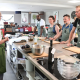 7 cookery classes to take part in at Food Sorcery's 'foodiest weekend ever', The Manc