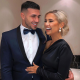 Molly-Mae and Tommy Fury 'target' of £800,000 burglary at Manchester flat, The Manc