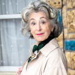 Actress Maureen Lipman becomes Coronation Street's first dame, The Manc